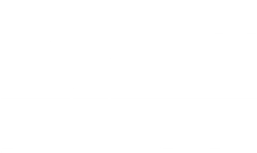 BWT Racing Point Footer Stacked Logo cop