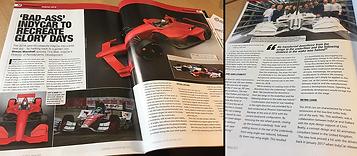 RaceTech Indycar 2018 2pane.png