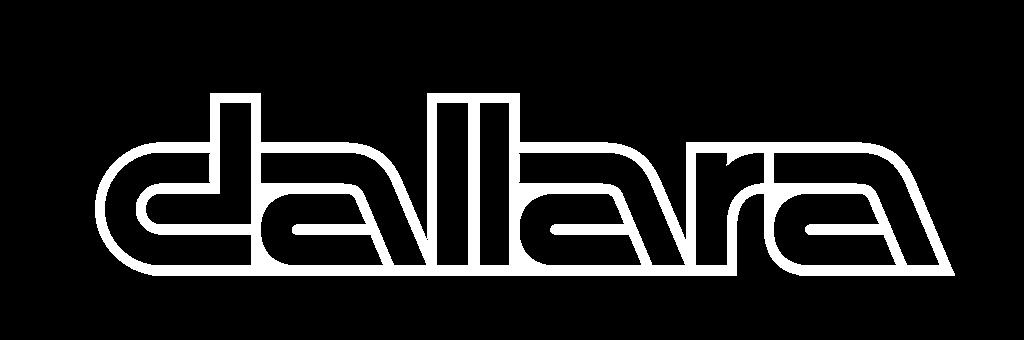 Dallara-Logo-white.png