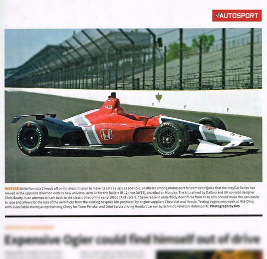 Autosport article.jpeg