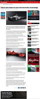 Autosport UAK 18 launch.jpg