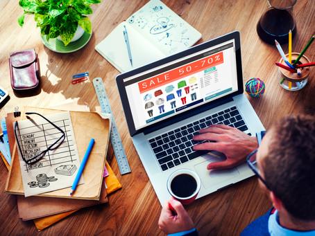 Come è cambiato l'E-Commerce per la PMI?