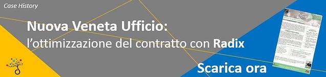 gestione contratti - case history