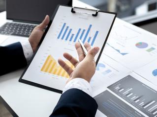 Come fa il budget a permettere il controllo d'impresa?