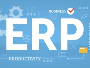 Le 3 caratteristiche che il tuo ERP deve avere se sei una PMI