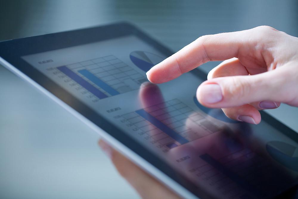 Business Intelligence per l'Office Automation e la stampa gestita