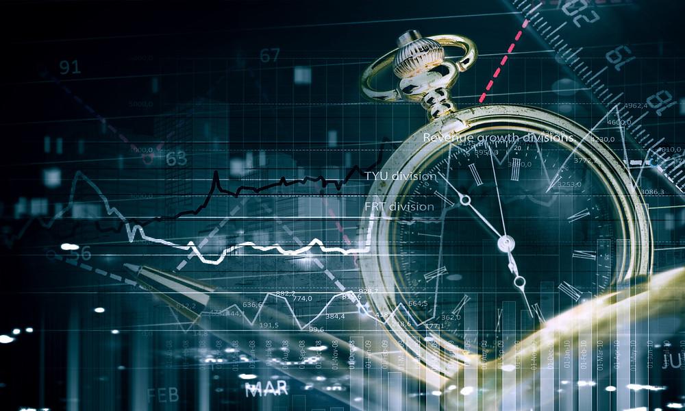 Tempo come opportunità di crescita per le aziende