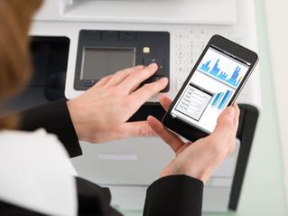 Smart Printing: il futuro della Stampa Gestita