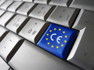 L'importanza della marcatura CE per i prodotti delle costruzioni