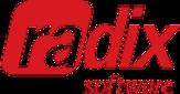 logo-radix-big.png