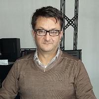 Marco Molinari - sistema di ticketing
