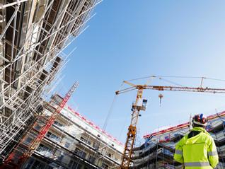 L'edilizia dei prossimi anni: il futuro che ci aspetta