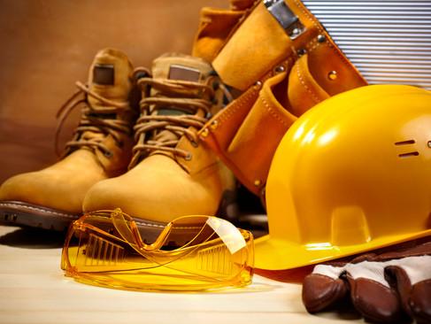 Ecobonus e Sisma bonus: gli effetti per il settore edile