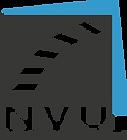 nvu_logo_header.png