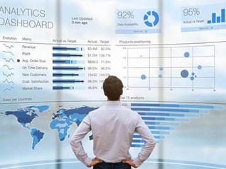 KPI: quanto servono alle aziende dell'Office Automation