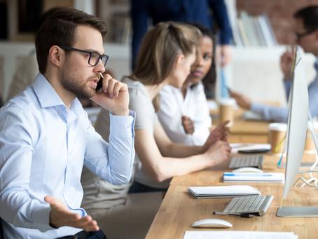 5 errori che fai (quasi) di sicuro, scegliendo il tuo ERP