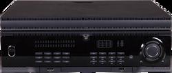 H.265 NVR
