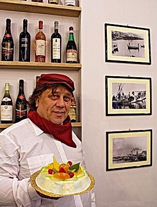 Antonio Frittitta.jpg