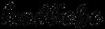 Hautliebe_Logo_Text.png