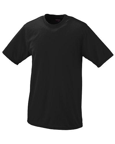 790 Augusta Performance Unisex T-Shirt