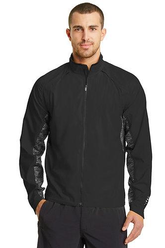 OGIO® ENDURANCE Trainer Jacket. OE710