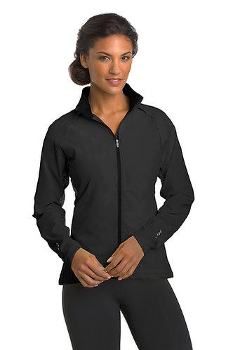 OGIO® ENDURANCE Ladies Trainer Jacket. LOE710