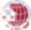 Good 1980 Logo PNG.png