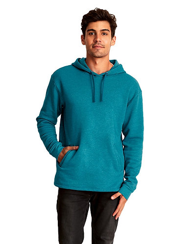 9300 NL Adult PCH Pullover Hoody