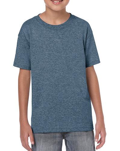 G500b Basic Youth T-Shirt