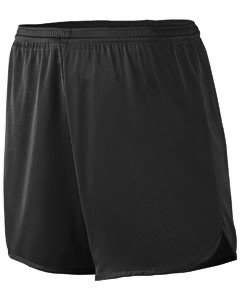 OHSTRACK - 355 Augusta Adult Accelerate Shorts