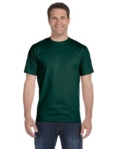 PTR: G800 - DryBlend T-Shirt