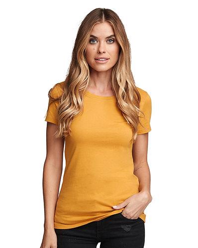 React N1510 Next Level Ladies' Ideal T-Shirt