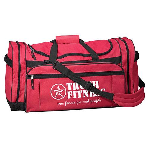 TF 3906 Liberty Bags Explorer Large Duffel Bag