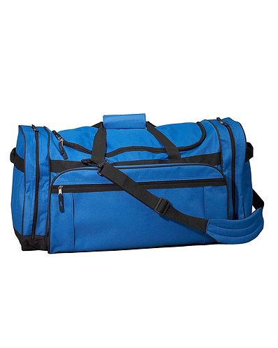 3906 Liberty Bags Explorer Large Duffel Bag