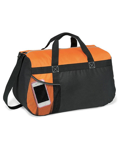 GL7001 Gemline Sequel Sport Bag