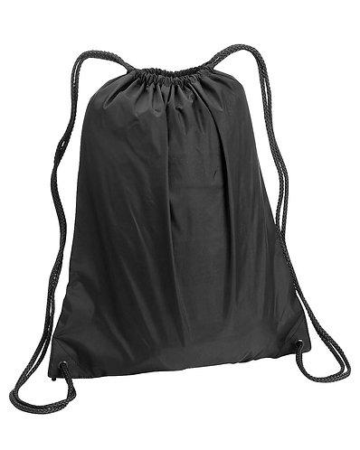 TFSTAFF 8882 Large Drawstring Backpack