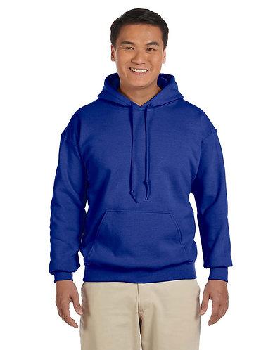 Falcon Fan Basic Sweatshirt G185