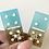 Thumbnail: Pre Order for Domino Set