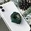 Thumbnail: Faux Agate Phone Grip