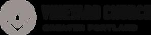 Pv-logo-horizon-01.png