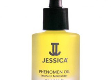 Phenomen oil  15ml
