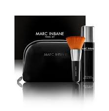 MARC INBANE TRAVELKIT