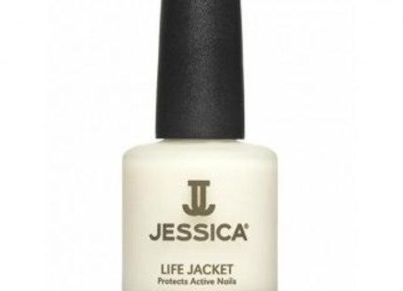 Life jacket 15ml