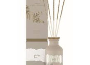 Diffuser Winter whispers LIMITED EDITION 240ml