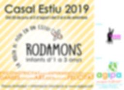 Rodamons.jpg
