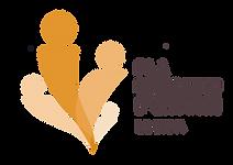 Pla d'Entorn logo (positiu)-04.png