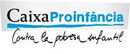 Logo-CaixaProinfància-Contra-la-pobresa
