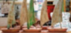 Reclaimed Wood Yachts Ornament.jpeg