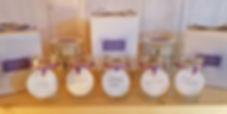 Bramble and Bee Home Fragrances.jpeg