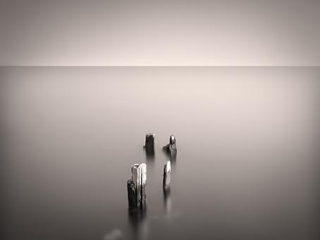 El silencio en psicoterapia